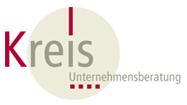 Unternehmensberatung Beate Kreis Logo